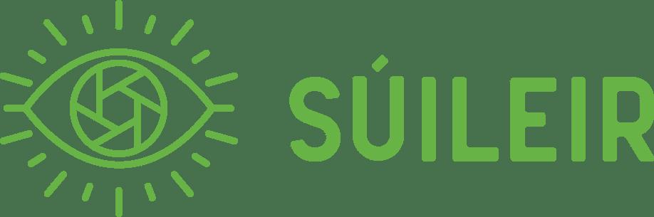 suileir logo