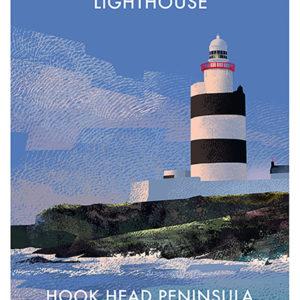 Hook Head Lighthouse Co. Wexford