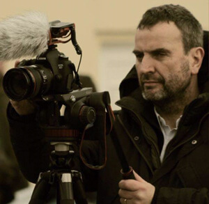 martin blake photographer